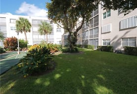1541 S Ocean Blvd 117, Pompano Beach, FL