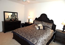 1505 NW 48th Ln, Boca Raton, FL