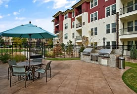 Enclave at Cherry Creek, Parker, CO