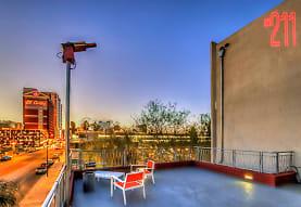 211 Apartments, Las Vegas, NV