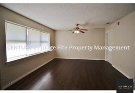 2441 Materhorn Drive, Dallas, TX