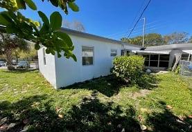 17101 NE 22nd Ave 17101, North Miami Beach, FL