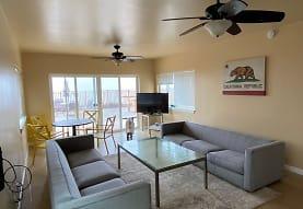 6631 Del Playa, Goleta, CA