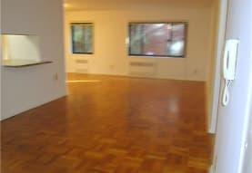 680 N Terrace Ave 2A, Mount Vernon, NY