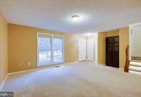 629 Budleigh Cir, Lutherville-Timonium, MD