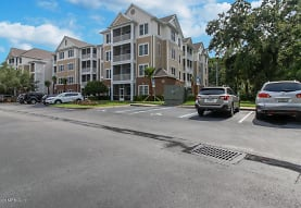 13364 Beach Blvd 620, Jacksonville, FL