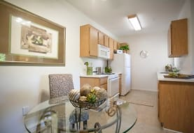 Portofino Apartments, Temecula, CA