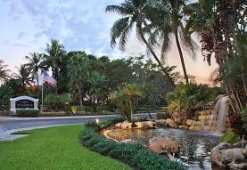Woodbine Apartments, Riviera Beach, FL