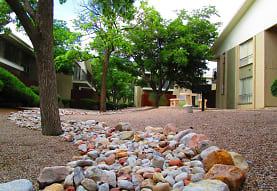 North Park, Albuquerque, NM