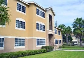 Carolina Club, Daytona Beach, FL