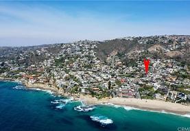 167 Nyes Pl, Laguna Beach, CA