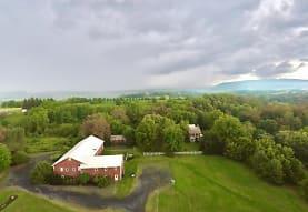 2845 General Potter Hwy, Spring Mills, PA