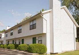 Fairfield Village, Springfield, MO