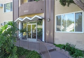 15540 Moorpark St 5, Los Angeles, CA