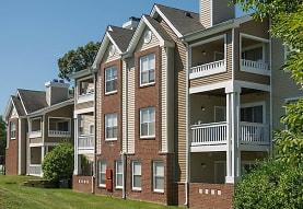 Residences at Belmont, Fredericksburg, VA
