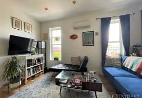 858 Jefferson Ave 3, Brooklyn, NY