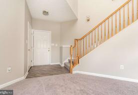 2404 Chestnut Terrace Ct 302, Odenton, MD