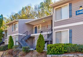 Grace Apartment Homes at Chamblee, Doraville, GA