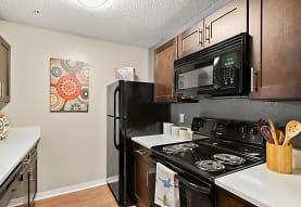 Kernan Oaks Apartments, Jacksonville, FL