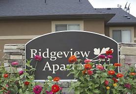 Ridgeview Apartments, North Salt Lake, UT