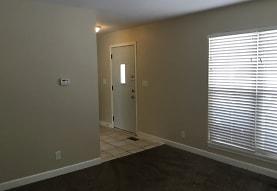 20865 W Boulder, Plainfield, IL