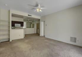 5142 S Jones Blvd, Las Vegas, NV
