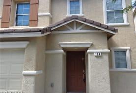 104 Temple Bells Ct 0, Las Vegas, NV