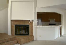 1285 Laveille Ct, San Jose, CA