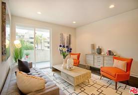 436 S Virgil Ave 511, Los Angeles, CA