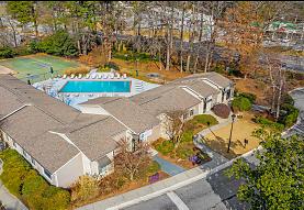 Springdale Glen, Clarkston, GA