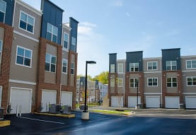RiverWatch Apartments, Elkridge, MD