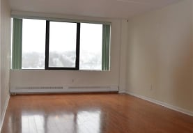 4 Martine Ave 614, White Plains, NY