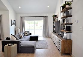 Heron Bay Rental Homes, Lewes, DE