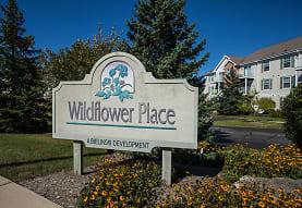 Wildflower Place Apartments, Waukesha, WI