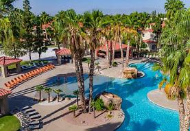 San Melia Apartment Homes, Phoenix, AZ