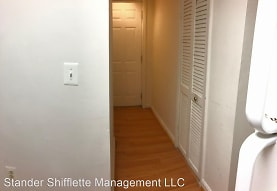 857 W 36th St, Baltimore, MD