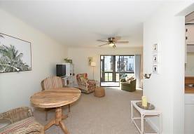 1622 Stickney Point Rd 101, Sarasota, FL