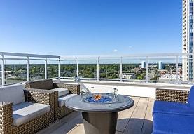 Premier Apartments, Virginia Beach, VA