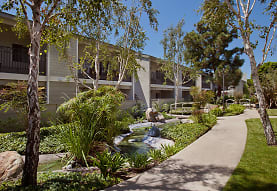 Crystal Springs, Fountain Valley, CA