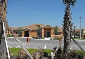 Country Walk Apartments, Wauchula, FL