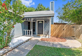 12307 Emery Oaks Rd, Austin, TX