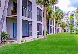 Bayshore Apartments, Bradenton, FL