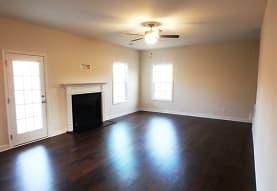 240 Lanier Place, Clayton, NC