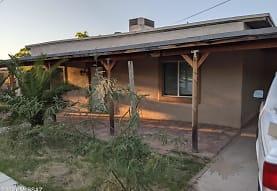 345 E Teton Rd 4, Tucson, AZ