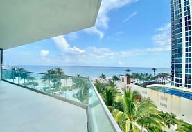 18975 Collins Ave 404, Sunny Isles Beach, FL