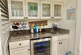 4407 Foremast Ct, Fort Myers, FL