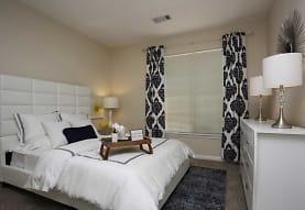 Parkway Vista Apartments, Atlanta, GA