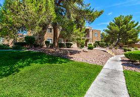 Casa De Alicia Apartments, Boulder City, NV