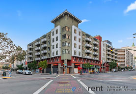 989 Franklin St, 321, Oakland, CA