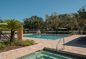 Lake Crossing Apartments, Gainesville, FL